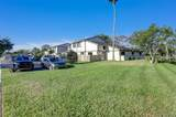 2975 106th Ave - Photo 31