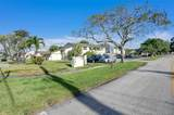 2975 106th Ave - Photo 32