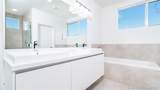 6750 103rd Ave - Photo 12