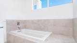 6750 103rd Ave - Photo 13