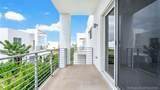 6750 103rd Ave - Photo 15