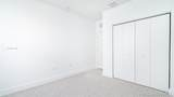 6750 103rd Ave - Photo 16