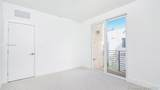 6750 103rd Ave - Photo 18