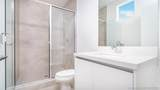 6750 103rd Ave - Photo 19