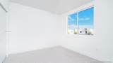 6750 103rd Ave - Photo 20