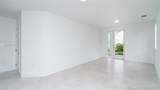 6750 103rd Ave - Photo 4