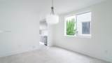 6750 103rd Ave - Photo 5