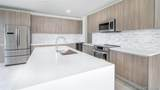 6750 103rd Ave - Photo 8