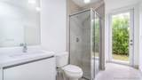 6750 103rd Ave - Photo 9