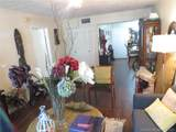 1681 70th Ave - Photo 13