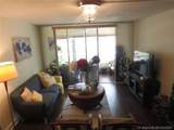 1681 70th Ave - Photo 2