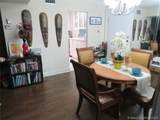 1681 70th Ave - Photo 5