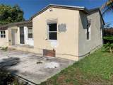 8275 4th Ave - Photo 4