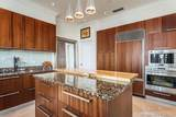 16001 Collins Ave - Photo 20