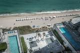 16001 Collins Ave - Photo 7