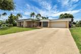 6002 Umbrella Tree Ln - Photo 1
