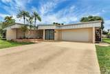 6002 Umbrella Tree Ln - Photo 2