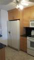 100 76th Ave - Photo 15