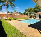 701 Conch Shell Pl - Photo 22