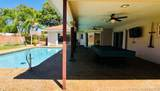 701 Conch Shell Pl - Photo 25