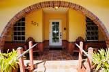 701 Conch Shell Pl - Photo 4