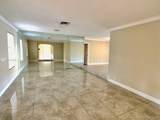 701 Conch Shell Pl - Photo 9