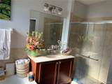 11859 154th Ave - Photo 17