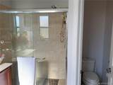11859 154th Ave - Photo 18
