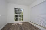 535 29th St - Photo 10