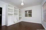 535 29th St - Photo 11