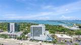 4250 Biscayne Blvd - Photo 17
