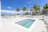 4250 Biscayne Blvd - Photo 24