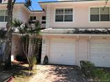 3022 30th Ave - Photo 1