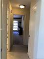 6308 Silk Oak Cir - Photo 21