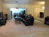 6308 Silk Oak Cir - Photo 23