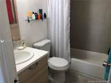 5501 7th St - Photo 15