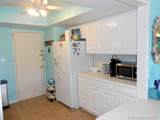 1700 105th St - Photo 13