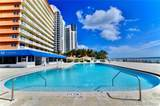 19201 Collins Ave - Photo 38