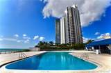 19201 Collins Ave - Photo 42