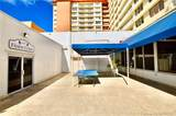 19201 Collins Ave - Photo 43