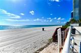 19201 Collins Ave - Photo 44