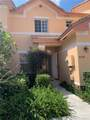 8752 21st  Ct - Photo 1