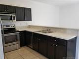 606 32nd Ave - Photo 12
