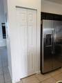 606 32nd Ave - Photo 14