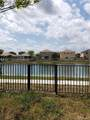 606 32nd Ave - Photo 16