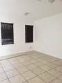 606 32nd Ave - Photo 19