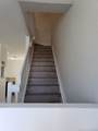 606 32nd Ave - Photo 2