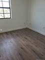 606 32nd Ave - Photo 24