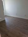 606 32nd Ave - Photo 25