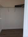 606 32nd Ave - Photo 26